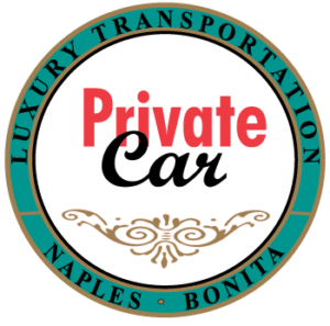 Your Private Car Luxury transportation services